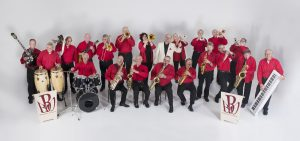 0860-big-band-web
